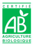 label-ab-bio-france-seul_5916734